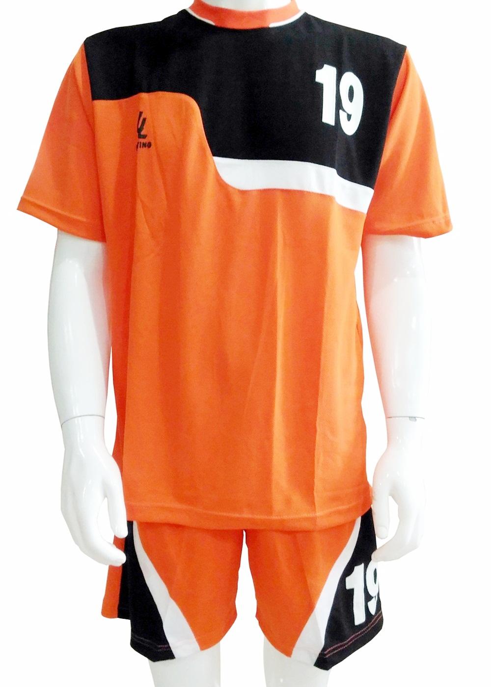 Produk Lifting Mencakup Beberapa Kategori Olahraga Seperti Apparel Celana Bola Futsal Basket Costa